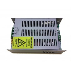 INIM IPS24060G - Alimentatore switching 27.6Vdc 1.5A + 0.6A