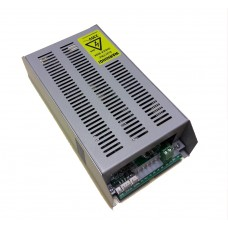 INIM IPS24160G - Alimentatore switching 27.6Vdc 4A + 1.2A