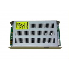 INIM IPS12160G - Alimentatore switching 13.8Vdc 5A + 1.2A